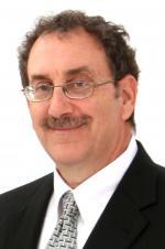 Rabbi Morris Wruble