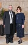 Rabbi Heber